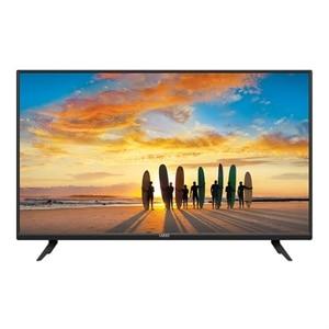 Dell.com VIZIO 70 Inch 4K Ultra HD Smart TV V705-G1 UHD TV + $200 Dell E-Gift Card $659.97