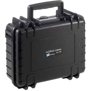 B&W Type 1000 Outdoor Case $11.99 Frys electronics