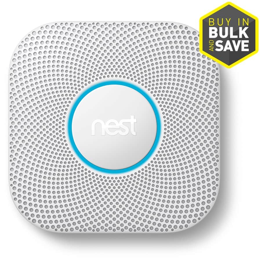 Ymmv Lowes In Store Only Military Exclusive 30 Off Select Nest 4 Way Switch Protect