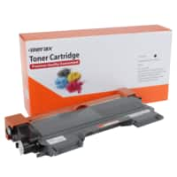 Meritline Deal: 2 Pack Merax Brother TN450 (TN 450) Compatible High Yield Black Toner Cartridge $21.95 AC Free Shipping Meritline