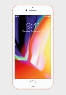Sweepstake iphone 8 plus price t mobile