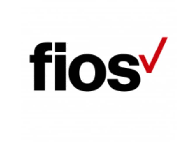 Verizon Fios: 100/100 Mbps Internet - $39.99/month + $135 Slickdeals Rebate