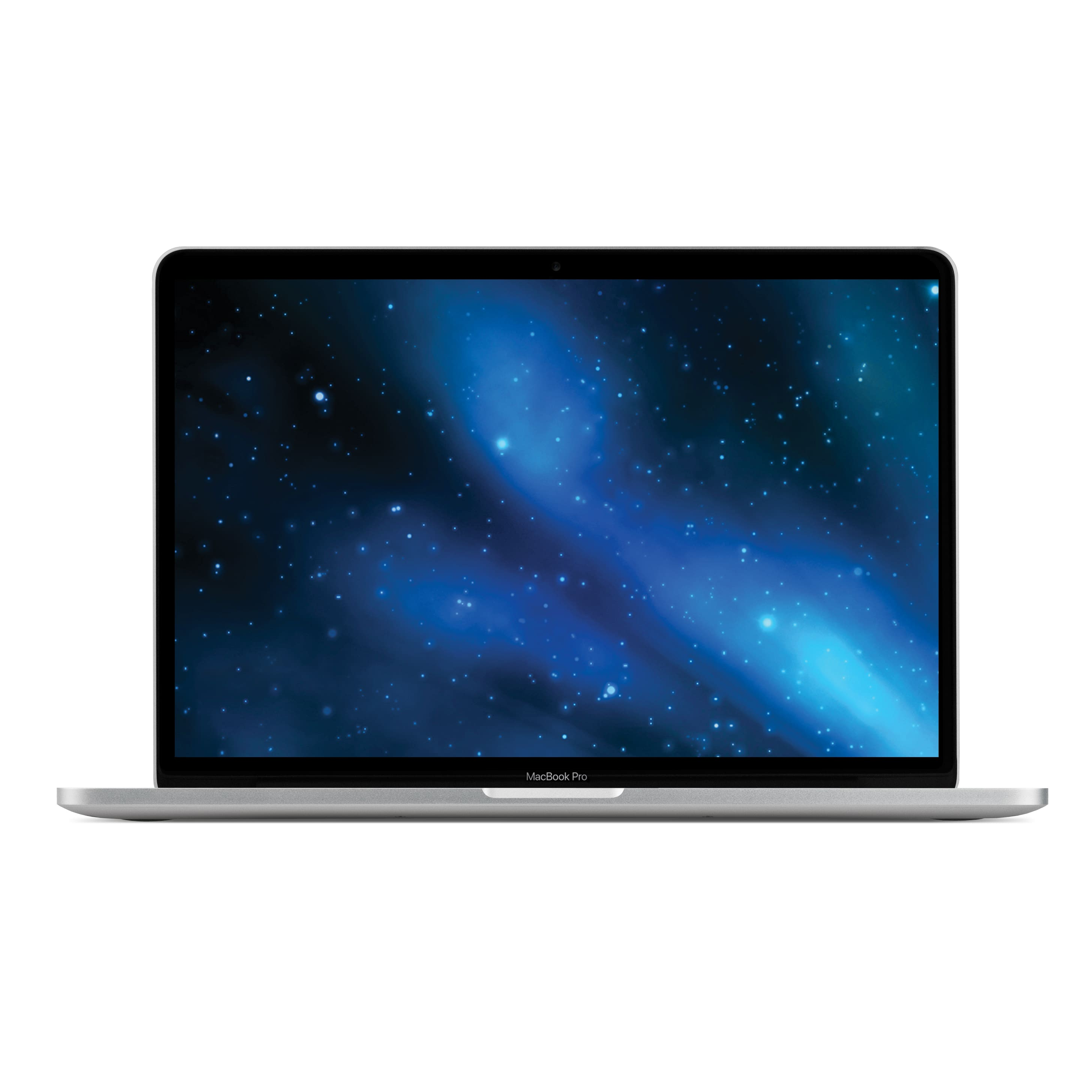 """2018 Apple 13.3"""" MacBook Pro w/ Touch Bar 256gb (Factory Refurbished) - $1048"""