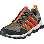 Adidas Men's GSG9 Trail Hiking Running Shoe $40 Cabelas 1/2 off!