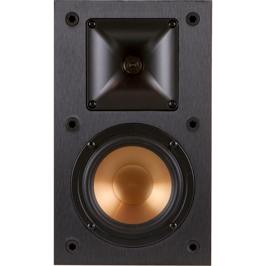 AAFES only - Klipsch R-14M Reference Bookshelf Speakers $70.95