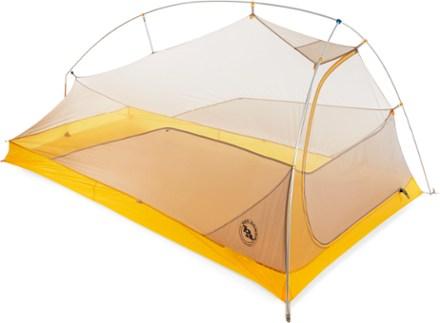 b4e3f1699d 2-Person Big Agnes Fly Creek HV UL 2 Tent (3 Season) - Slickdeals.net
