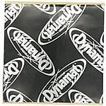 "Dynamat Extreme 2 - 10""x10"" pads $4.99 - Amazon and BB"