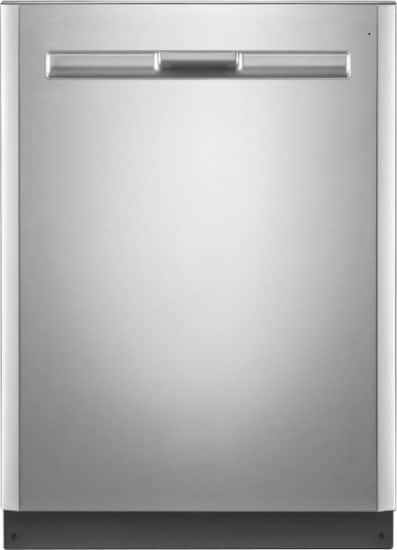 Free installation for maytag dishwasher from best buy