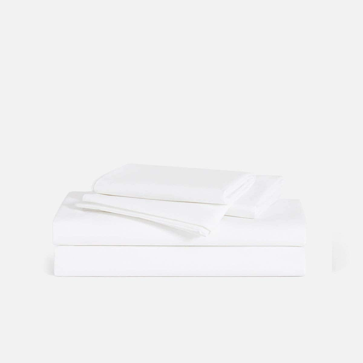 Brooklinen Luxe Core Sheet Set (Multiple sizes and colors) King $126.98, Queen $111.96 + Free shipping