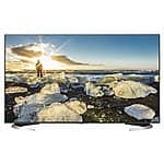 Sharp LC-60UD27U 60-Inch Aquos 4K Ultra HD 2160p 120Hz Smart LED TV (No Sales Tax [except CA, MA, MI) - $1499