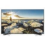 Sharp LC-60UD27U 60-Inch Aquos 4K Ultra HD 2160p 120Hz Smart LED TV (No Sales Tax [except CA, MA, MI) - $1499