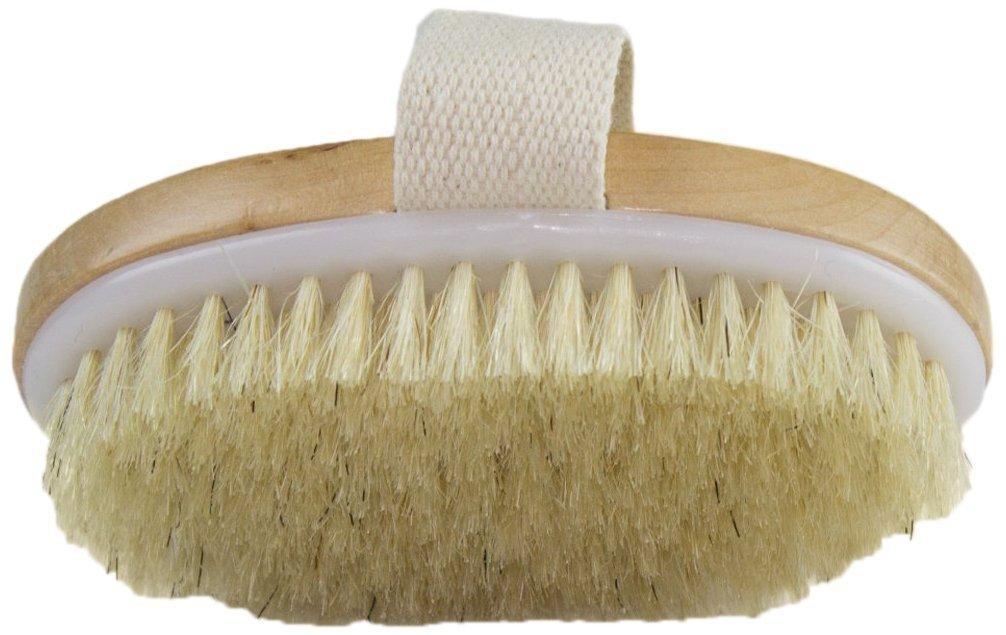 Souvea Dry Skin Body Brush - $1.79