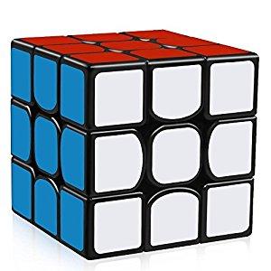 Motier cube puzzle - $1.85 + FSS