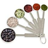 Measuring Spoons - $1.95 + Free Shipping