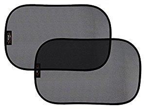 Car Window Shade (2 pack) - $1.55 + Free Shipping