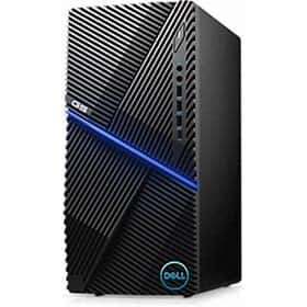 Dell G5 Gaming Desktop $657