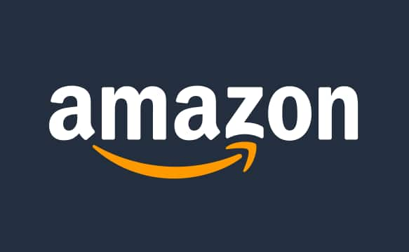 Prime Members: Buy $25 or More in Amazon Gift Cards, get a $5 Promo