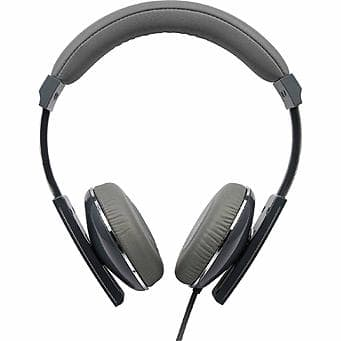 2 Pairs of Nakamichi Headphones $50 plus $47.50 in SYWR at Sears (or $48.50 if MAX member), free shipping