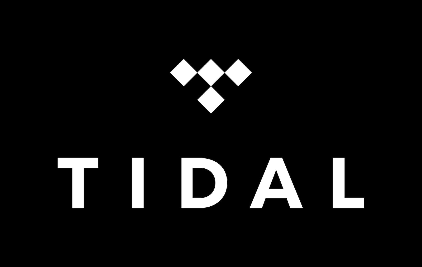 Free 6 Month Trial of TIDAL Music (From Made in America