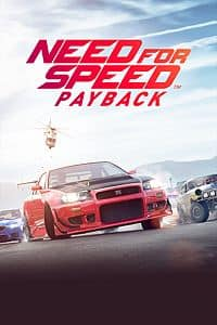 [XB1] [EA Access] Need for Speed Payback (Not Trial) Just Added to Vault [Active Subscription Required] @ EA