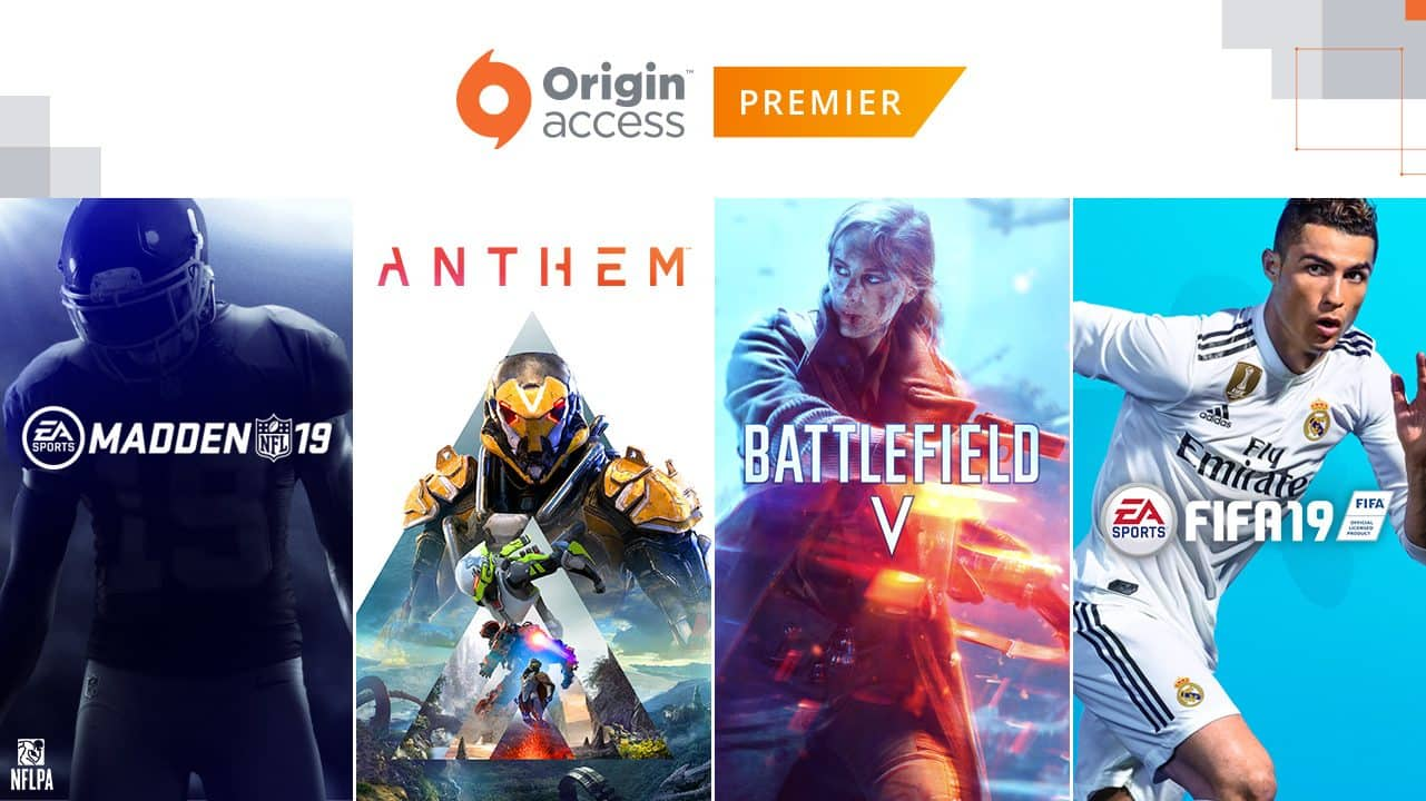 [Origin Access] [June] 9 New Games Added - NFS Payback, Inside, This is The Police, The Surge, Limbo, Duskers, Alwa's Awakening, The Sexy Brutale & Sundered (06-10-2018)