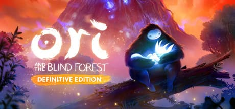 [Steam] Ori and The Blind Forest: Definitive Edition $9.99 (Was $19.99) @ Steam