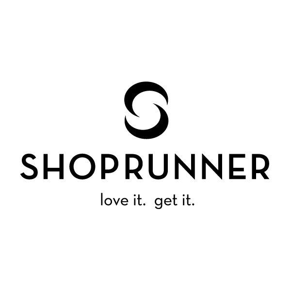 Complimentary Shoprunner Membership for World Mastercard cardholders