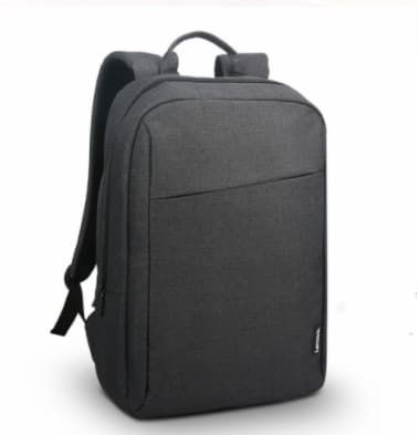Lenovo 15.6 inch Laptop Backpack ($10.99 + Free Shipping)