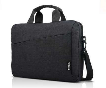 Lenovo 15.6 inch Laptop Casual Toploader ($9.99 + Free Shipping)