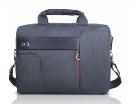 "Lenovo 15.6"" Classic Topload Laptop Bag ($17.49 + Free Shipping)"