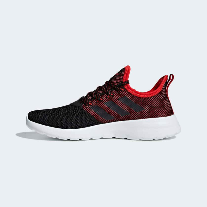 f6db81c832 adidas Men's Lite Racer RBN Shoes - Page 2 - Slickdeals.net