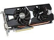 Newegg Deal: SAPPHIRE DUAL-X R9 280 3GB Video Card... $149.99... AR (-$20), using Masterpass Mobile checkout (-$15),