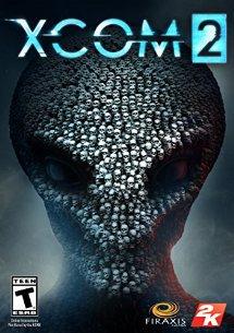 XCOM 2 (PC - Physical) $22 @ Amazon + FS w/ Prime