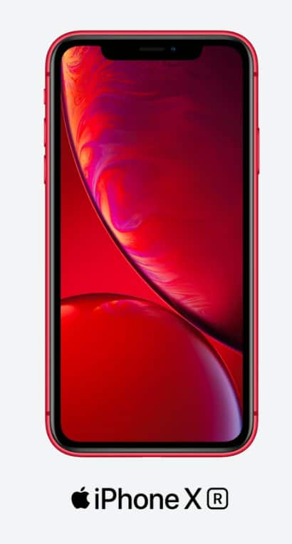 Xfinity offers $200 Prepaid Card on iPhone (iPhone XR: $749