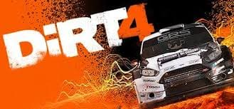 Reaper Bundle  (PC Download) - Dirt 4, Grid, Streets of Red, & More $3.99