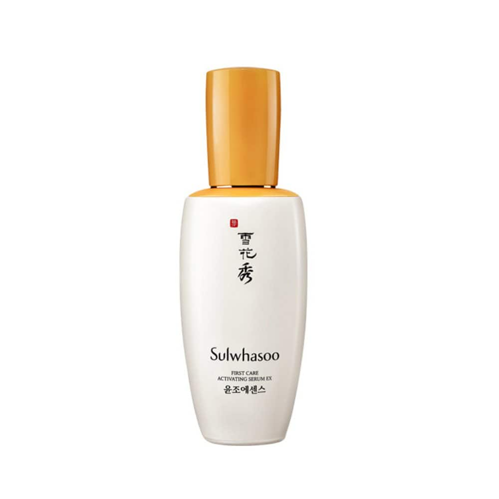 Sulwhasoo First Care Activating Serum EX $51.6