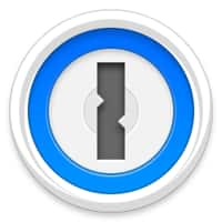 Apple iTunes Deal: 1Password Mac App Store $29.99 - Normally $49.99
