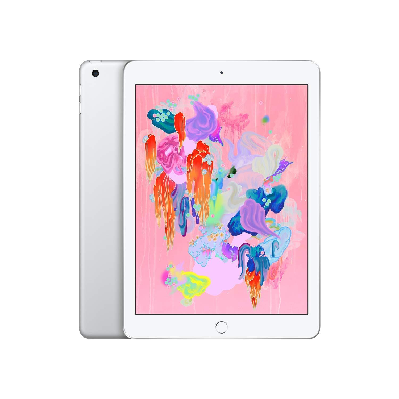 Apple iPad 32gb 6th generation  - $250 fs Walmart, Best Buy or Amazon