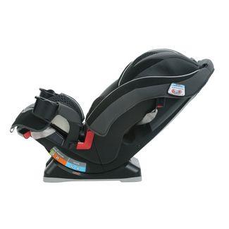Graco SnugRide SnugLock 35 LX Infant Car Seat Featuring Safety Surround Technology - Jacks ($100)