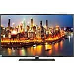 "Changhong 50"" LED LCD HDTV - $375 shipped w/V.Me"