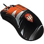Razer Deathadder World of Tanks Edition - $29.99 @ NewEgg