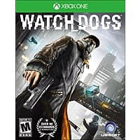 GameFly Deal: Used Gamefly Sale - PS4, Xbox One - Watch Dogs 20$, MGS V - 10$ + More