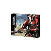 Best Buy Deal: Xenoblade Collector's Edition @ Best Buy - $71.99 + tax w/GCU (89.99 without)