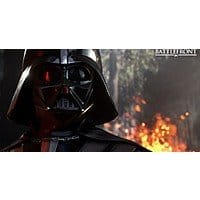 EA Origin Deal: Star Wars Battlefront Beta - Starts 10/08/15 for X1/PS4/PC