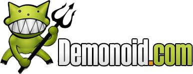 open registration for Demonoid!