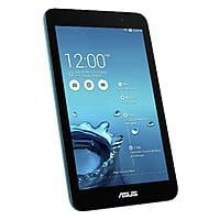 GameStop Deal: Gamestop: ASUS MeMO Pad HD 7 16GB Android Tablet (Buy New) $74.99+$3.50 shipping