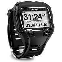 Eastern Mountain Sports Deal: Garmin forerunner 10, 15, 220, 620, 910XT all 20% off at ems.com