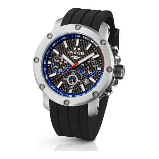 TW Steel Men's Analog Watch for $89 + Free Shipping