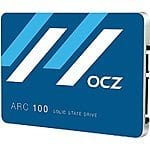 240 GB SSD $89.00 with $20 rebate