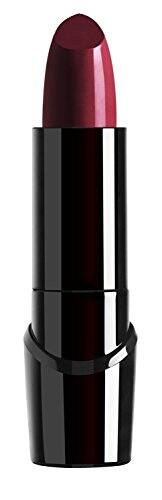 Wet N Wild Silk Finish Lip Stick - Blind Date $0.99